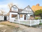 Thumbnail for sale in Victoria Road, Uxbridge, Middlesex
