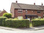 Thumbnail to rent in Lordsfield Avenue, Ashton-Under-Lyne