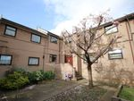 Thumbnail to rent in Tollgate Court, Sheffield