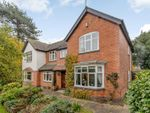 Thumbnail for sale in Church Road, Rolleston-On-Dove, Burton-On-Trent