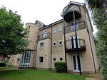 Thumbnail to rent in Hulse Road, Shirley, Southampton