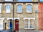 Thumbnail for sale in Leverson Street, London