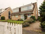 Thumbnail to rent in Brewhouse Lane, Soham, Ely