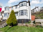 Thumbnail for sale in Wolseley Road, St Budeaux, Plymouth