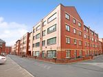 Thumbnail to rent in The Mint, Mint Drive, Jewellery Quarter