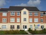 Thumbnail to rent in Robinson Court, Chilwell, Beeston, Nottingham
