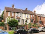 Thumbnail for sale in Leighton Buzzard Road, Hemel Hempstead