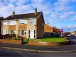 Thumbnail for sale in Linden Close, Hatfield