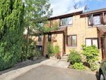 Thumbnail for sale in Woodbury Avenue, East Grinstead, West Sussex