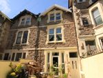 Thumbnail for sale in Shrubbery Terrace, Weston-Super-Mare
