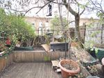 Thumbnail for sale in Portgate Close, Maida Vale