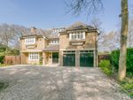 Thumbnail for sale in Blackdown Avenue, Pyrford, Woking