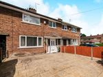 Thumbnail to rent in Windsor Avenue, Little Hulton, Manchester