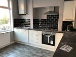 Thumbnail to rent in Romney Street, Salford, Greater Manchester