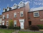 Thumbnail to rent in Usher Drive, Banbury