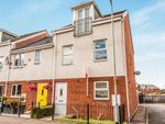 Thumbnail to rent in James Street, North Ormesby, Middlesbrough