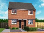 """Thumbnail to rent in """"The Haxby"""" at Wellington Road, Northwood, Stoke-On-Trent"""