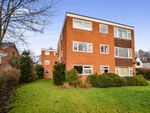 Thumbnail for sale in Vesey Road, Wylde Green, Sutton Coldfield