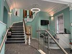 Thumbnail to rent in Chamber Hub, Devere House, Vicar Lane, Little Germany, Bradford