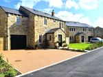 Thumbnail to rent in Higher Raikes Close (Plot 48), Skipton, North Yorkshire