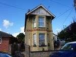 Thumbnail for sale in Latimer Road, Ryde