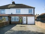 Thumbnail for sale in Lunsford Lane, Larkfield, Aylesford