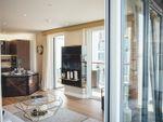 Thumbnail to rent in Waterfront III, Royal Arsenal Riverside