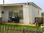 Thumbnail to rent in Willow Avenue, Bel Air Chalet Estate, St. Osyth, Clacton-On-Sea