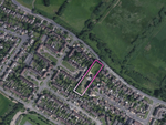 Thumbnail for sale in Cardington Road, Bedford