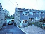 Thumbnail to rent in 11, Woodlands Close, Denby Dale, Huddersfield, West Yorkshire