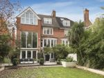 Thumbnail for sale in Hollycroft Avenue, Hampstead, London