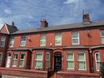 Thumbnail to rent in Borrowdale Road, Liverpool