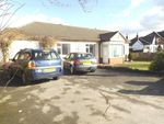 Thumbnail for sale in Marple Road, Offerton, Stockport, Cheshire