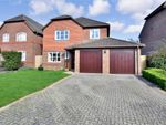 Thumbnail for sale in Sparrow Way, Burgess Hill, West Sussex