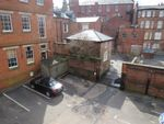 Thumbnail to rent in Priory Street, Dudley