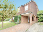 Thumbnail for sale in Quantock Drive, Ashford