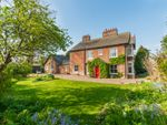 Thumbnail to rent in Littleworth Road, Benson, Wallingford