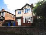 Thumbnail to rent in Windsor Drive, Warrington