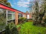 Thumbnail for sale in Sherbourne Close, Cambridge