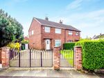 Thumbnail for sale in Florence Nightingale Close, Bootle, Liverpool, Merseyside