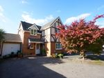Thumbnail for sale in Campanula Drive, Rogerstone, Newport