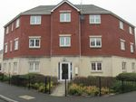 Thumbnail to rent in Six Mills Avenue, Gorseinon, Swansea