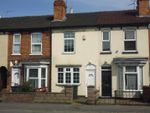 Thumbnail to rent in Newark Road, North Hykeham, Lincoln