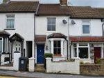 Thumbnail to rent in Vicarage Lane, Kings Langley