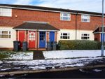 Thumbnail to rent in Mariner Avenue, Birmingham
