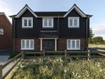 Thumbnail to rent in Day Close, Horley