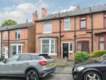Thumbnail for sale in Willow Road, Carlton, Nottingham