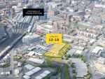 Thumbnail to rent in Piccadilly Trading Estate, Manchester