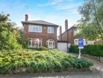 Thumbnail for sale in Sandy Lane, Chester, Cheshire