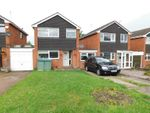 Thumbnail for sale in Shannon Road, Burton Manor, Stafford